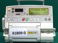 Fresnius Vial  MCM 550 ST