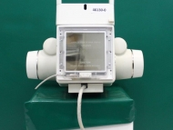 GE Röntgen Röhre / GE X-Ray Tube