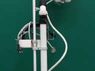 MEDRAD Hochdruck-Injektions. Stellant S