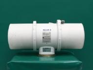 Siemens Röntgenröhre / X-ray tube