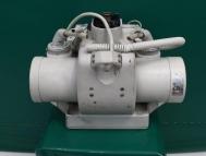 Philips Röntgenröhre / X-ray tube